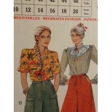 Neue Mode Pattern J 20113