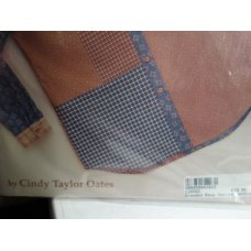 Taylor Made Designs Sewing Patterns 142