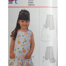 BURDA Sewing Pattern 3026