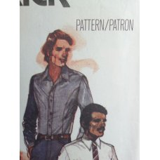 Butterick Sewing Pattern 3364