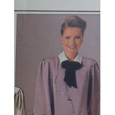 Butterick Sewing Pattern 3525