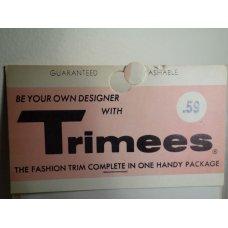 Trimees 90-3