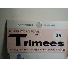 Trimees 63-3