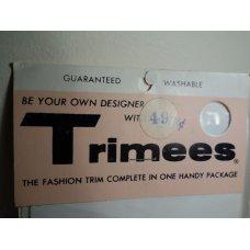 Trimees 81-6-3