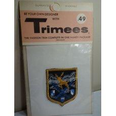 Trimees 88