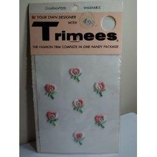 Trimees 81-6