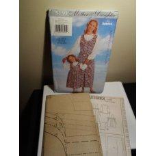 Butterick Sewing Pattern 5159