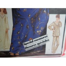 Simplicity Sewing Pattern 5216