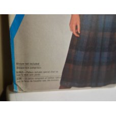 Simplicity Sewing Pattern 6195