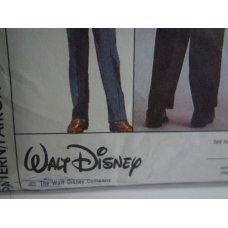 Simplicity Walt Disney Sewing Pattern 8257