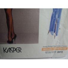 Vogue KASPER Sewing Pattern 2072