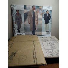 Vogue Sewing Pattern 2613