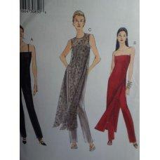 VOGUE Sewing Pattern 7176