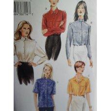VOGUE Sewing Pattern 7754