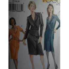 VOGUE Sewing Pattern 7761
