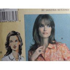 Vogue Sewing Pattern 7903