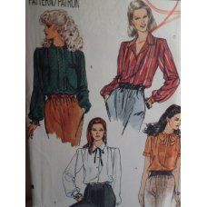 VOGUE Sewing Pattern 8112