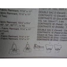 Vogue Sewing Pattern 8590